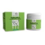 Probiótico para pombos correio - Pigeons -pombos - produtos para pombos - produtos para columbofilia Nathurplus