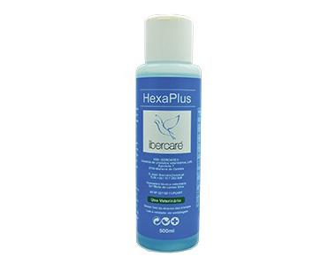 Hexa-Plus - pombos - produtos para pombos - produtos para columbofilia