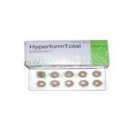 Complemento alimentar -Pigeons HyperformTotal - pombos - produtos para pombos - produtos para columbofilia
