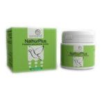 URL – Probiotico-Concentrado-Solúvel-NathurPlus