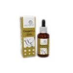 OxygenPlus - pombos - produtos para pombos - produtos para columbofilia