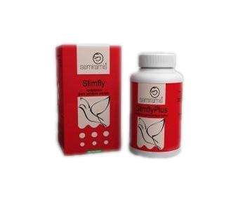 Antibiótico Geral - Pigeons Slimfly - pombos - produtos para pombos - produtos para columbofilia