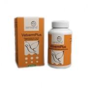 Desparasitante para Pombos VetvermPlus - Pigeons - pombos - produtos para pombos - produtos para columbofilia