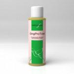 Pigeons Gingpro Total - Complemento alimentar para aves - pombos - produtos para pombos - produtos para columbofilia
