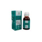 VitaPombo - pombos - produtos para pombos - produtos para columbofilia